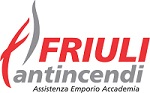 Friuli_Antincendi_Srl