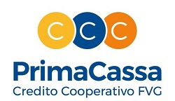 PrimaCassa-635x366