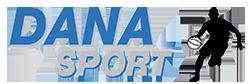 dana sport sponsor