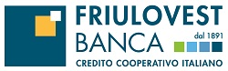 friulovest banca