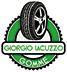 iacuzzo-giorgio-gommeLogo