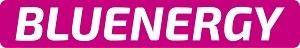 logo bluenergy nuovo
