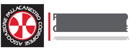 Adp Codroipese logo