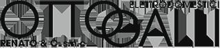 ottogalli-logo