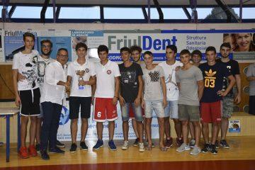torneo-basket-premiazioni_9