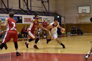 basket-codroipo-26_11_2016-143