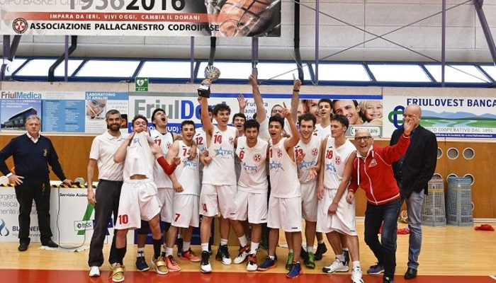 finale under 16 codroipo_udine30_04_2017_295