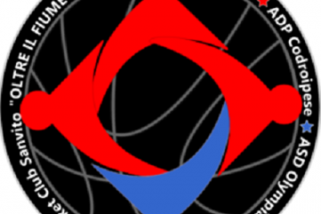 LOGO_OLTREILFIUME-600x600-300x300