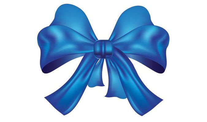 fiocco-azzurro
