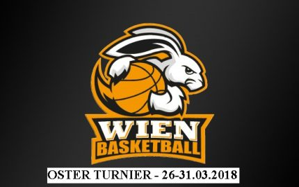 wien-basketball-torneo