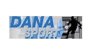 dana-small
