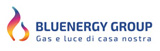 Bluenergy group